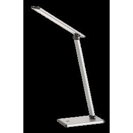 7W LED Настолна лампа Brooke 4182rab