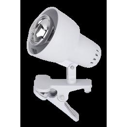 LED Спот E14 R50 Clip 4356rab