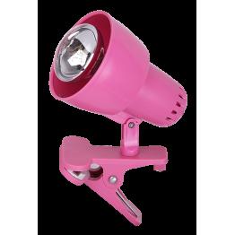 LED Спот E14 R50 Clip 4359rab