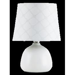 E14 Настолна лампа Ellie 4379rab