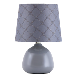 E14 Настолна лампа Ellie 4381rab
