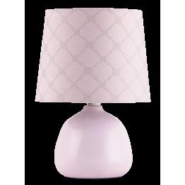 E14 Настолна лампа Ellie 4384rab