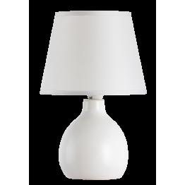 E14 Настолна лампа Ingrid 4475rab