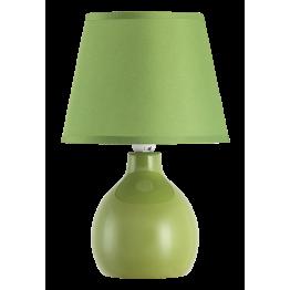 E14 Настолна лампа Ingrid 4477rab