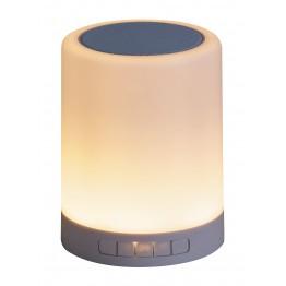 2W LED RGB Настолна лампа Kendall 4534rab
