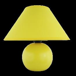 E14 Настолна лампа Ariel 4905rab
