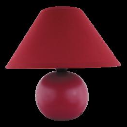 E14 Настолна лампа Ariel 4906rab