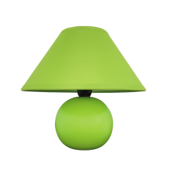 E14 Настолна лампа Ariel 4907rab