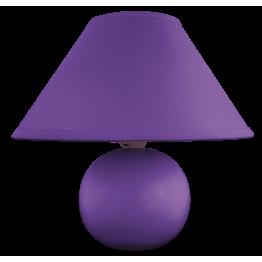 E14 Настолна лампа Ariel 4920rab