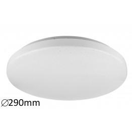 Таванно осветление (плафони) Rob 5435rab