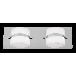 10W LED Аплик Tony 5490rab