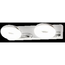 10W LED Аплик Beata 5717rab