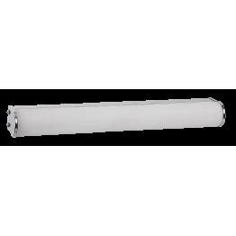 12W LED Аплик Danton 5892rab