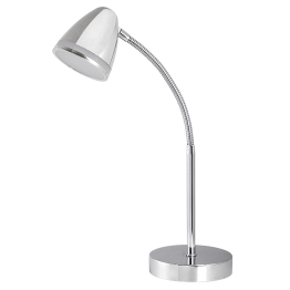 4W Настолна лампа Martin 5937rab