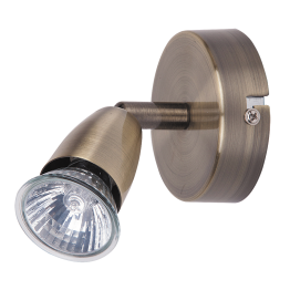 LED Спот GU10 Norman 5995rab