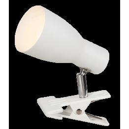 LED Спот E27 Ebony 6026rab