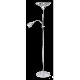 Лампион Elle 6120rab