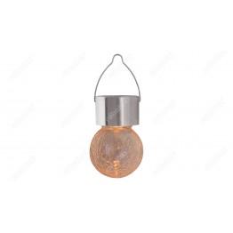 0.6W LED Висяща лампа  Yola 7850rab