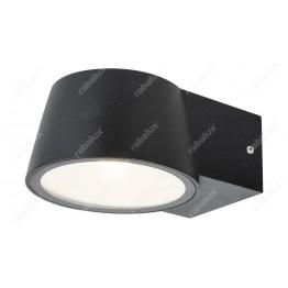 5W LED Аплик Guyana 7953rab