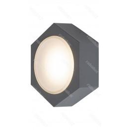 9W LED Аплик Avola 7964rab