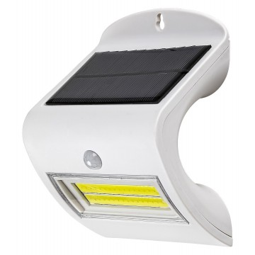 Соларно осветление Opava 7970rab