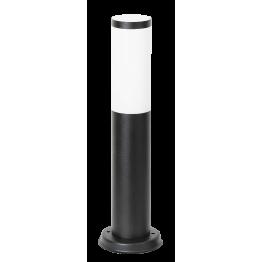 Влагозащитена лампа Black torch 8147rab