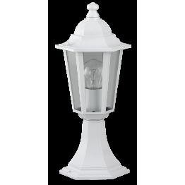 Градинска влагозащитена лампа Velence 8205rab