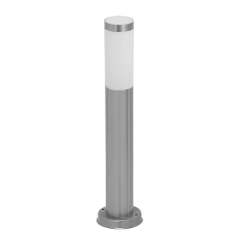 Влагозащитена лампа Inox torch 8263rab