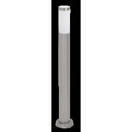 Влагозащитена лампа Inox torch 8264rab