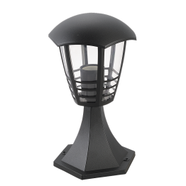 Градинска влагозащитена лампа Marseille 8619rab