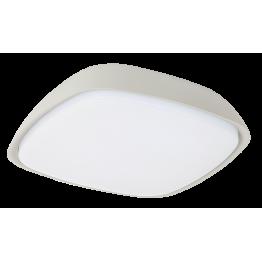 20W LED Влагозащитена Плафониера Austin 8796rab