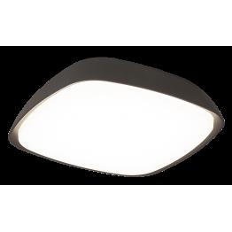 20W LED Влагозащитена Плафониера Austin 8797rab