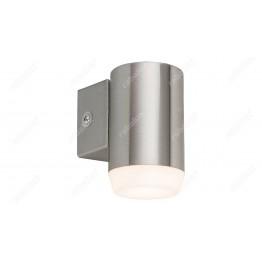 4W LED Аплик Catania 8936rab