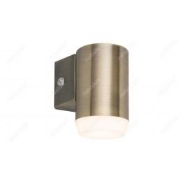 4W LED Аплик Catania 8937rab