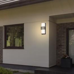 12W LED Аплик Rodez 8940rab
