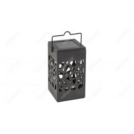 Соларна Градинска лампа Mora 8948rab