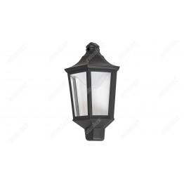 8W LED Аплик Rosewell 8979rab