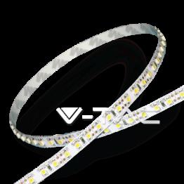 LED Лента SMD3528 - 120/1 Бяла Невлагозащитена