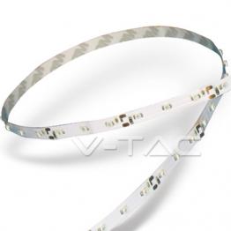 LED Лента SMD3528 - 60/1 Жълта Невлагозащитена