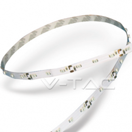 LED Лента SMD3528 - 60/1 червена Невлагозащитена