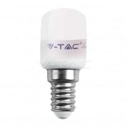 LED Крушка - SAMSUNG ЧИП 2W ST26 3000K