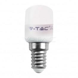 LED Крушка - SAMSUNG ЧИП 2W ST26 6400K
