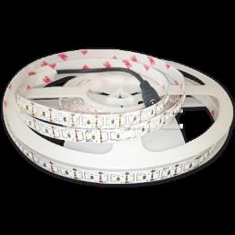 LED Лента SMD3014 - 204/1 Топло Бяла Невлагозащитена