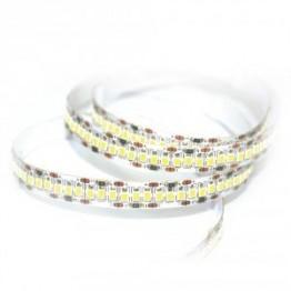 LED Лента SMD2835 - 204/1 6000К IP20