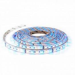 LED Лента 5050 60/1 RGB+Неутрална Светлина IP20