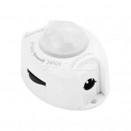 Сензор за LED Лента IR с Конектор