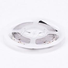 LED Лента - 360/1 4000K Невлагозащитена