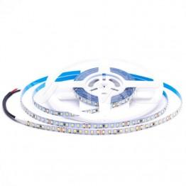 LED Лента SMD2835 126/1 24V IP20 3000K