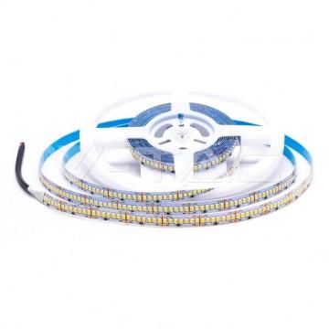 LED Лента SMD2835 238/1 24V IP20 3000K