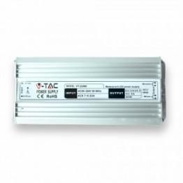 LED Захранване - 100W 24V IP65